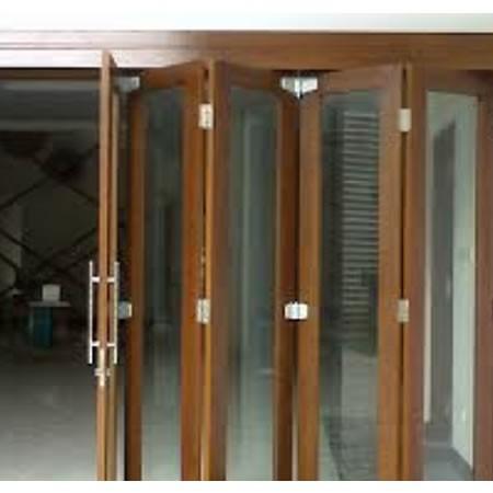Cửa lưới chống muỗi chất lượng cao tại Hà Tĩnh