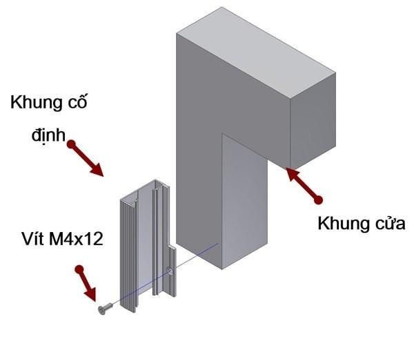 lap-khung-co-dinh-vao-khung-cua-min-3-35