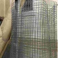 Lưới chống chuột tại Hà Nội
