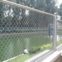 Lưới chống chuột mắt cáo
