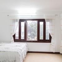 Cửa lưới chống muỗi là gì? Những ưu điểm của cửa lưới chống muỗi