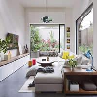 Tư vấn cửa lưới chống muỗi cho các căn hộ chung cư