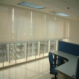 Tầm quan trọng của cửa lưới chống muỗi đối với văn phòng làm việc