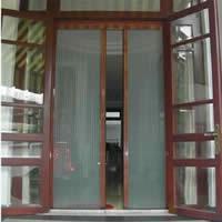 Cửa lưới chống muỗi giá tốt khu vực Hà Nội