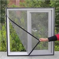 Tại sao nên sử dụng cửa lưới chống muỗi sợi thủy tinh?