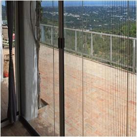 Phân loại cửa lưới chống muỗi theo giá cả trên thị trường