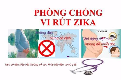 phòng chống sốt xuất huyêt